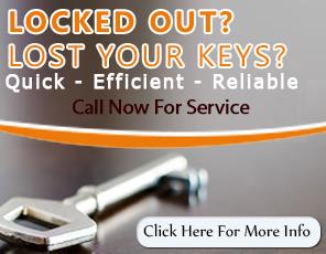 Blog | Look For In A Locksmith When You Need A Lock Change